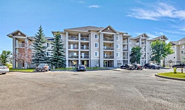 1620 70 Street Southeast, Calgary, AB, T2A 7Y9