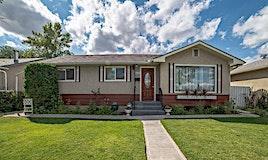 2423 45 Street Southeast, Calgary, AB, T2B 1K3