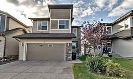 33 Walden Way Southeast, Calgary, AB, T2X 1Y5