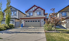 9 Copperleaf Way Southeast, Calgary, AB, T2Z 0H8