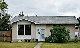 5752 Lodge Crescent Southwest, Calgary, AB, T3E 5Y7