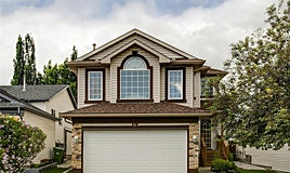 34 Sierra Morena Close Southwest, Calgary, AB, T3H 3G5