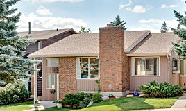 120 Strathcona Close Southwest, Calgary, AB, T3H 1L3