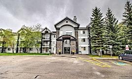 209,-2022 Canyon Meadows Drive Southeast, Calgary, AB, T2J 7H1