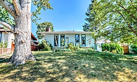 4764 Mardale Route Northeast, Calgary, AB, T2A 3M8