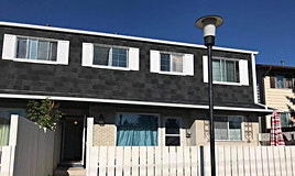 69,-175 Manora Place Northeast, Calgary, AB, T2A 5P7