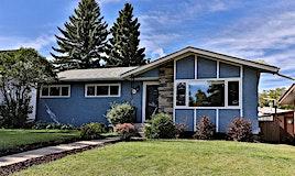 9407 Academy Drive Southeast, Calgary, AB, T2J 1A6
