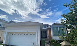 39 Arbour Ridge Way Northwest, Calgary, AB, T3G 3T1