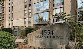 307,-4554 Valiant Drive Northwest, Calgary, AB, T3A 0X9