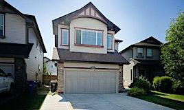 110 Brightonwoods Green Southeast, Calgary, AB, T2Z 0T4