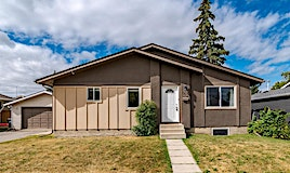 1710 Olympia Drive Southeast, Calgary, AB, T2C 1H5
