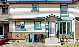 217 Pineset Place Northeast, Calgary, AB, T1Y 3A7