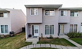 437 40 Street Northeast, Calgary, AB, T3P 1C8