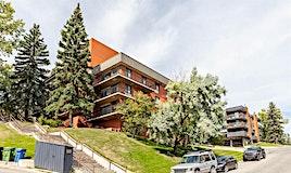 401,-354 3 Avenue Northeast, Calgary, AB, T2E 0H4