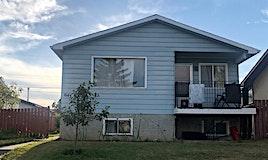 643 58 Street Southeast, Calgary, AB, T2A 3S3