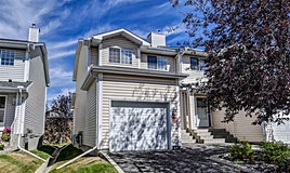 502 Hawkstone Manor Northwest, Calgary, AB, T3G 3X2