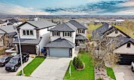 12030 Valley Ridge Drive Northwest, Calgary, AB, T3B 5W8