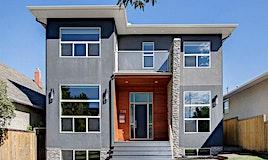228 7a Street Northeast, Calgary, AB, T2E 4E8