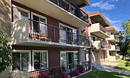 64D,-231 Heritage Drive Southeast, Calgary, AB, T2H 1N1