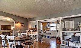 8308 34 Avenue Northwest, Calgary, AB, T3B 1R2