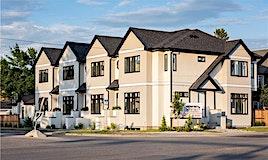 1914 48 Street Northwest, Calgary, AB, T3B 0B7