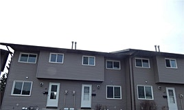 6020 Temple Drive Northeast, Calgary, AB, T1Y 4R5