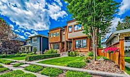 2605 24a Street Southwest, Calgary, AB, T3E 1W2