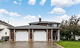12046 Diamond View Southeast, Calgary, AB, T2J 5B1
