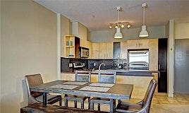 234,-69 Springborough Court Southwest, Calgary, AB, T3H 5V5