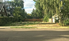 412 40 Avenue Southwest, Calgary, AB, T2S 0X6