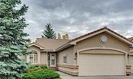66 Glenmore Green Southwest, Calgary, AB, T2V 5J2