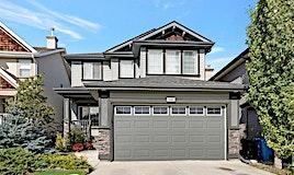 216 Royal Oak Heights Northwest, Calgary, AB, T3G 5V4