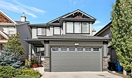 216 Royal Oak Heights Northwest, Calgary, AB, T3G 5V4