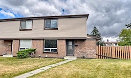 44-2727 Rundleson Route Northeast, Calgary, AB, T1Y 3A3