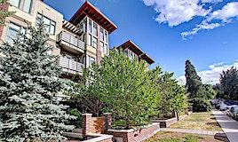 1720 10 Street Southwest, Calgary, AB, T2T 3E8