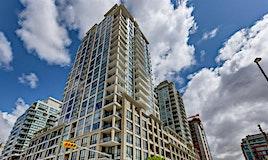 825,-222 Riverfront Avenue Southwest, Calgary, AB, T2P 0X2