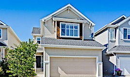 33 Cougartown Circle Southwest, Calgary, AB, T3H 0A5