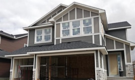 700 Marina Drive, Chestermere, AB, T1X 0Y3