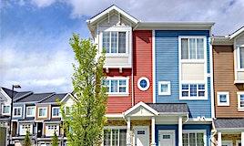456 Nolan Hill Boulevard Northwest, Calgary, AB, T3R 0Y1
