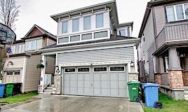 46 Cityscape Manor Northeast, Calgary, AB, T3N 0N6