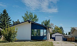 1508 Robson Crescent Southeast, Calgary, AB, T2A 1Y7