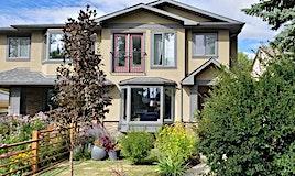 706 51 Avenue Southwest, Calgary, AB, T2V 0A7