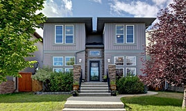 146 Evanston Way Northwest, Calgary, AB, T3P 0E1