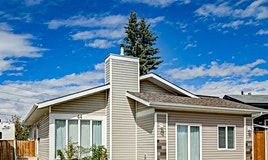 44 Maitland Green Northeast, Calgary, AB, T2A 6E2