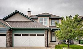 165 Cougarstone Place Southwest, Calgary, AB, T3H 4W9