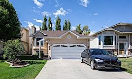 16269 Shawbrooke Drive Southwest, Calgary, AB, T2Y 2Y3