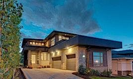 561 Patterson Grove Southwest, Calgary, AB, T3H 3N6