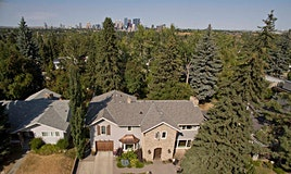 716 Madison Avenue Southwest, Calgary, AB, T2S 1K3