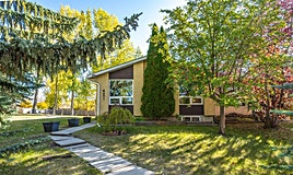 421 Ranchview Court Northwest, Calgary, AB, T3G 1A7
