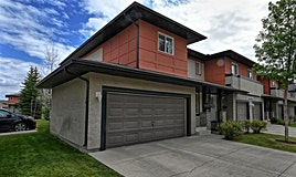 133 Eversyde Common Southwest, Calgary, AB, T2Y 4Z5